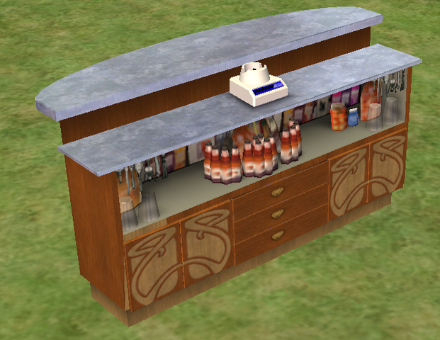 File:Ts2 retro lounge high liquidity juice bar.png