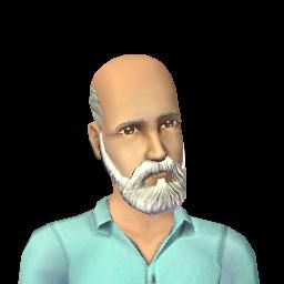 File:Bob Newbie (The Sims 2).jpg
