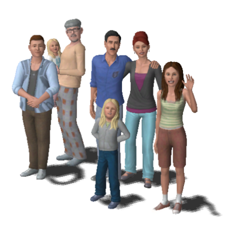 File:Best family.png