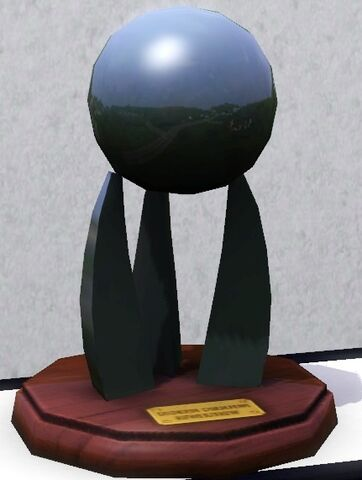 File:Honor trophy.jpg