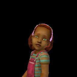 File:Lily De Mort (Toddler).png