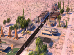 File:Cars Land thumbnail.png