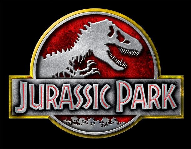 File:Jurassic-Park-Logo.jpg