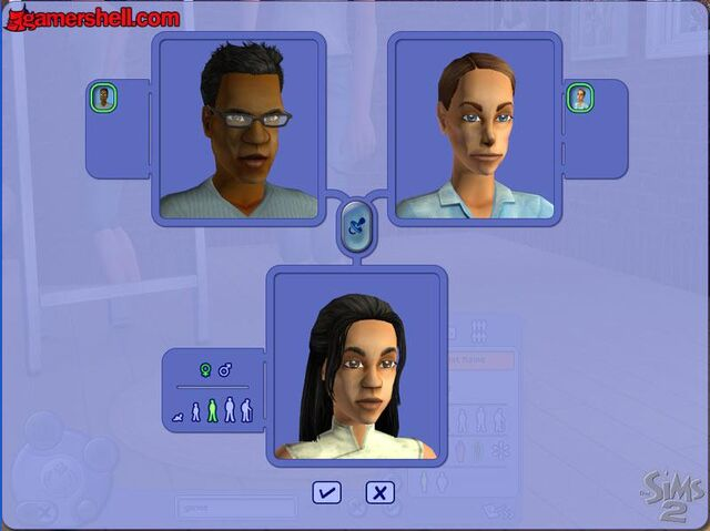File:Sims2create-sim.jpg