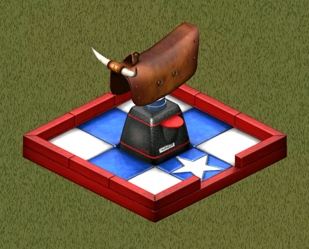 File:Ts1 torotec mechanical bull.png