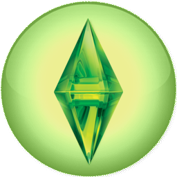 File:TS3HELS Icon.png