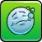 File:Happy Memory.jpg