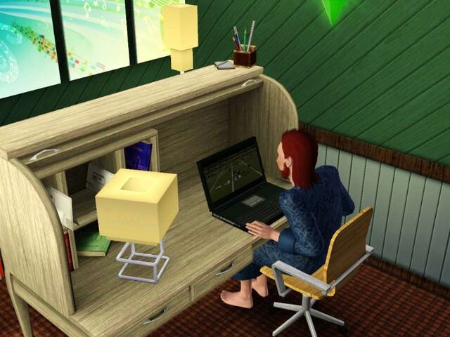 File:Playoncomputer.jpg