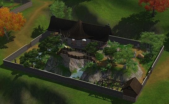 File:Scholar Garden.jpg