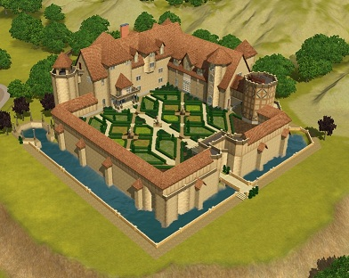 how to change a sims lifetime wish sims 2