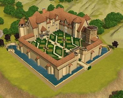 File:Champs Les Castle.jpg