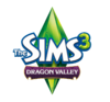 Dragon Valley Logo