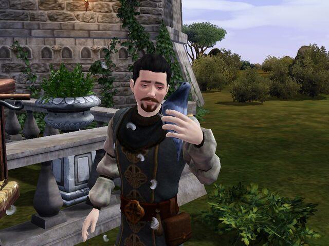 File:Pigeon sims medieval.jpg