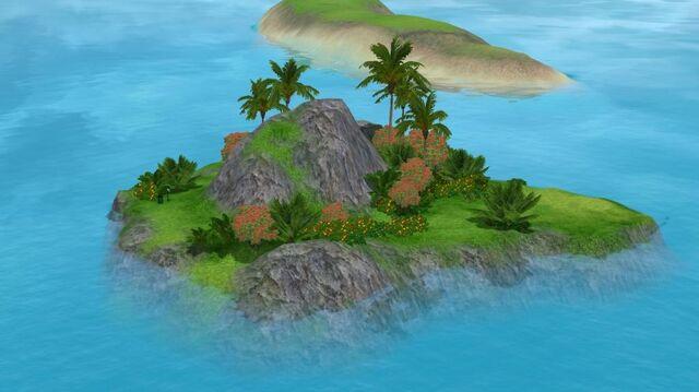 File:Plunder Cove.jpg