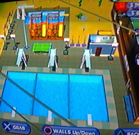 File:The Sims Bustin'Out (7).jpg