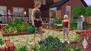 Thesims3-110-1-