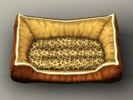 File:Ts3p small pet bed.jpg