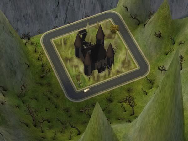 File:Fortress of Eternal Darkness.jpg
