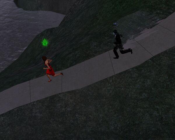 File:Vampire chasing a sim.jpg