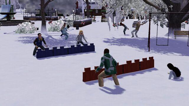 File:Festival winter - snowball fight.jpg