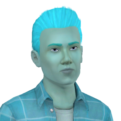 File:Ashby Chan.png
