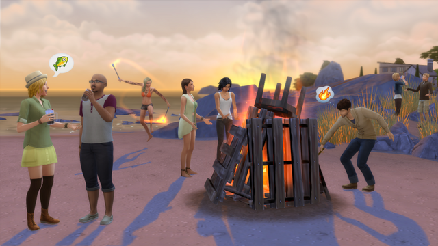 File:Get Together Bonfire.png