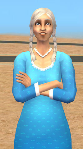 File:Dora Ottomas In-game.jpg