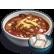 File:Fav Vegetarian Chili.png