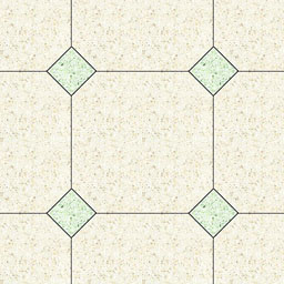 File:Concrete Floor tile Sims 2.jpg
