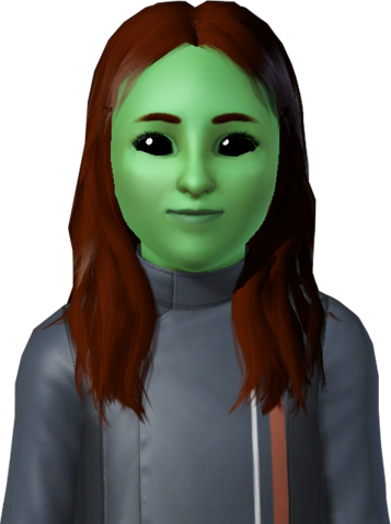 File:Xandria-alien.png