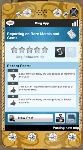 File:Blog App.png