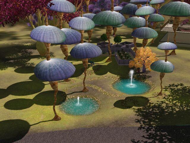 File:Community Garden.jpg