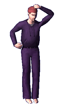 File:DUDLEY (The Sims).png