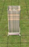 Schmidt's Wünder Tub