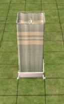 File:Schmidt's Wünder Tub.png