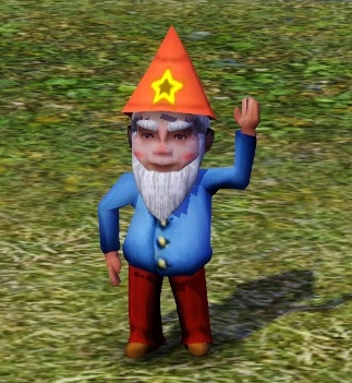 File:Gnome Mystery.jpg