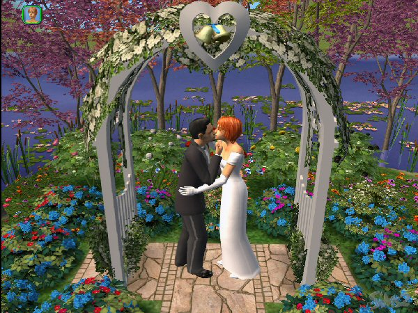 File:Sims2Wedding.jpg