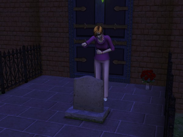 File:MichelleTombstone.jpg