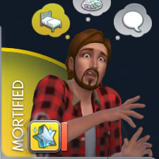 File:Sims4-emotions-mortified-stm-antonio-monty.jpg
