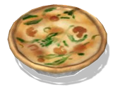 File:Spinach and Mushroom Quiche.png