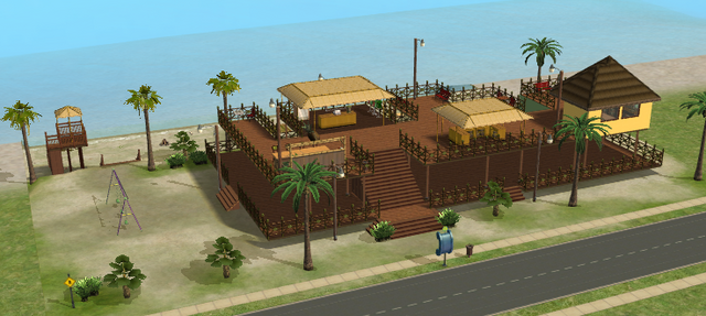 File:Twikkii Beach Boardwalk.png