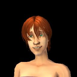 File:Ariel Capp Icon.png