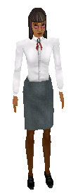 File:Auntie.png