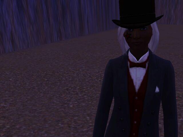 File:Elder Magician.jpg