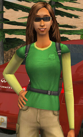 File:Trisha Traveller In-game.jpg