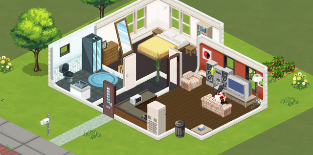 File:Bella goth´s home in the sims social.png
