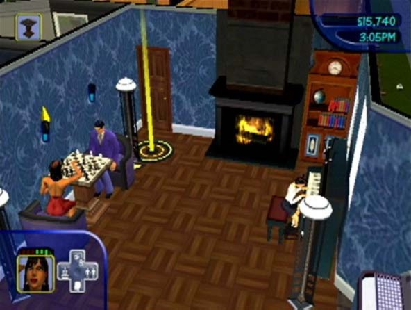 File:Bella Goth (TheSimsConsole GameCube).jpg
