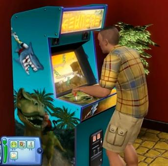 File:Arcade Late Night.JPG