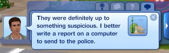File:Investigator Message.jpg