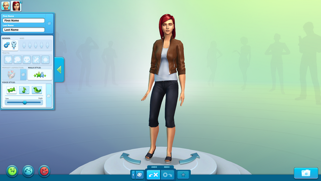 File:TS4 CAS general.png